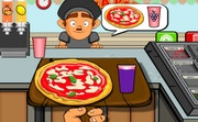 Pizza Party 2