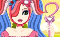 Ever After High Bo-Peep Dress-Up