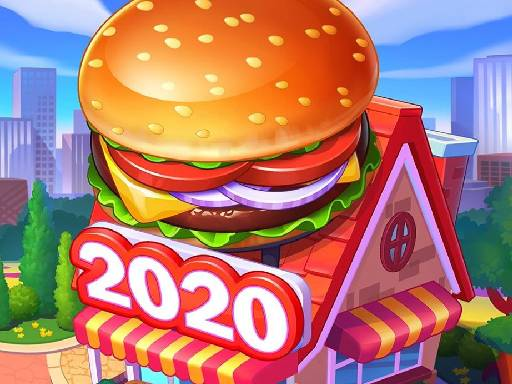 Hamburger 2020