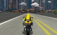 Sportsbike Challenge