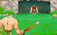 Stone Age Penalty