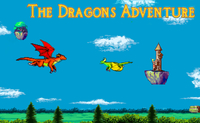 The Dragons Adventure